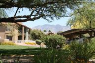 Place at Village At The Foothills, The Apartments Tucson AZ, 85741