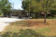 169 Casino Road Nocona TX, 76255