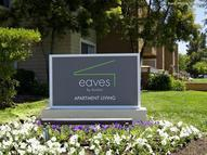eaves Foster City Apartments Foster City CA, 94404