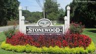 Stonewood Apartment Homes Apartments Mooresville NC, 28115