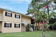 San Pablo Apartment Homes Apartments Jacksonville FL, 32250