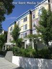 Sir Gallahad Apartments Bellevue WA, 98004