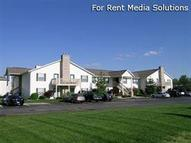 Fairfield Place Apartments O Fallon IL, 62269