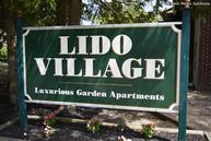 Lido Village Apartments Eatontown NJ, 07724