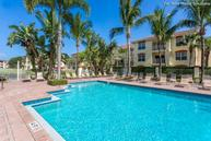 Advenir at Colony Club Apartments Lake Worth FL, 33463