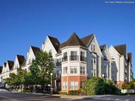 The Avalon Apartments Bronxville NY, 10708