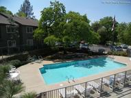 Terracina Oaks Apartments Auburn CA, 95603