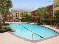 Summerwind Apartments Pearland TX, 77584