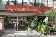 Reside on North Park Apartments Chicago IL, 60614