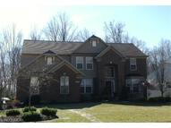 273 Wilmington Dr Broadview Heights OH, 44147