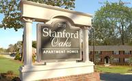 Stanford Oaks Apartments Tucker GA, 30084