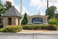 The Oaks At Stonecrest Apartments and Townhomes Lithonia GA, 30058