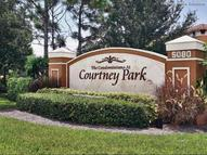 Courtney Park at Winston Trails Apartments Lake Worth FL, 33463