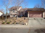 2568 Fairplay Street Aurora CO, 80011
