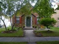 64 Lincoln Ave Sheboygan WI, 53081