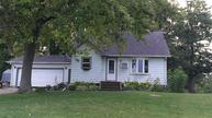 19822 Colfax St Lowell IN, 46356