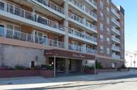 55 Monroe  Blvd #6r Long Beach NY, 11561