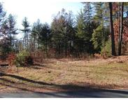 Lot 4 Grey Oak Estates Whately MA, 01093