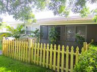 9053 Se Hobe Ridge Avenue Hobe Sound FL, 33455
