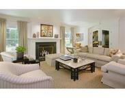 30 Clyde St Chestnut Hill MA, 02467