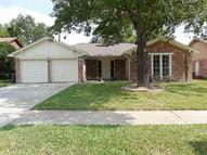 22302 Meadowgate Dr Spring TX, 77373