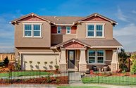 Plan 3 Lincoln CA, 95648