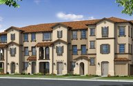 Residence Three San Jose CA, 95133