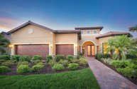 Pinnacle Estero FL, 33928