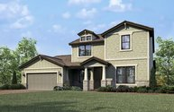 Weatherford Estero FL, 33928
