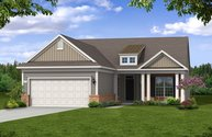 Surrey Crest Mount Juliet TN, 37122