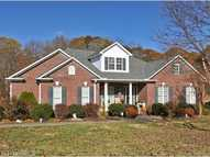 331 Jes Wes Lane Lexington NC, 27295