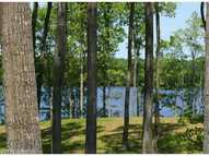 Lot 3 Lake Meadows Dr Reidsville NC, 27320