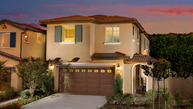 Summerwind Residence Four Brea CA, 92821