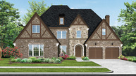 7275 Plan The Colony TX, 75056
