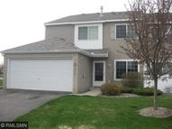 17118 93rd Place N Maple Grove MN, 55311