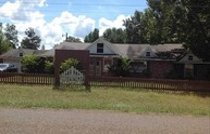 Address Not Disclosed San Augustine TX, 75972