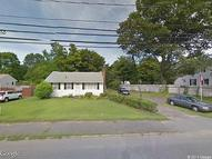 Address Not Disclosed Woburn MA, 01801
