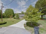 Address Not Disclosed Angier NC, 27501