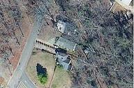 Address Not Disclosed Shelby NC, 28152