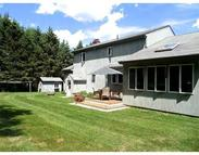 220 West Acton Road Stow MA, 01775