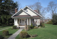 8 Louis Ave Moriches NY, 11955