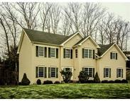 20 Valley View Drive North Grafton MA, 01536