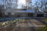 6347 W 15th Street Indianapolis IN, 46214