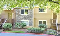 The Bluffs at Mountain Park Apartments Lake Oswego OR, 97035