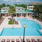 Trinity Palms at Seven Springs Apartments New Port Richey FL, 34655