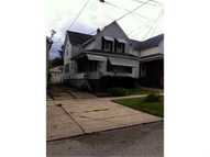 409 Parade St Erie PA, 16507