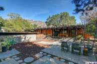 4010 Canyon Dell Drive Altadena CA, 91001