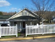 104 Fifth Spencer WV, 25276