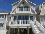 119 Randall Avenue Point Pleasant Beach NJ, 08742
