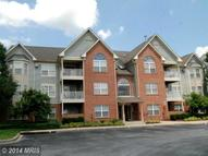6512 Springwater Ct #4201 Frederick MD, 21701